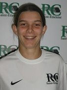 Photo de Aurélie Naud