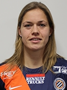 Photo de Anouk Dekker